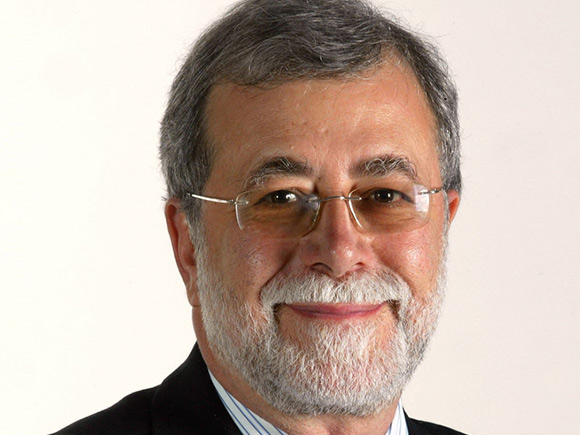 GeorgeVidor