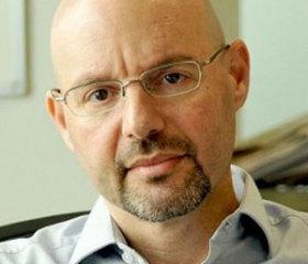 viva-Alexandre-Schwartsman