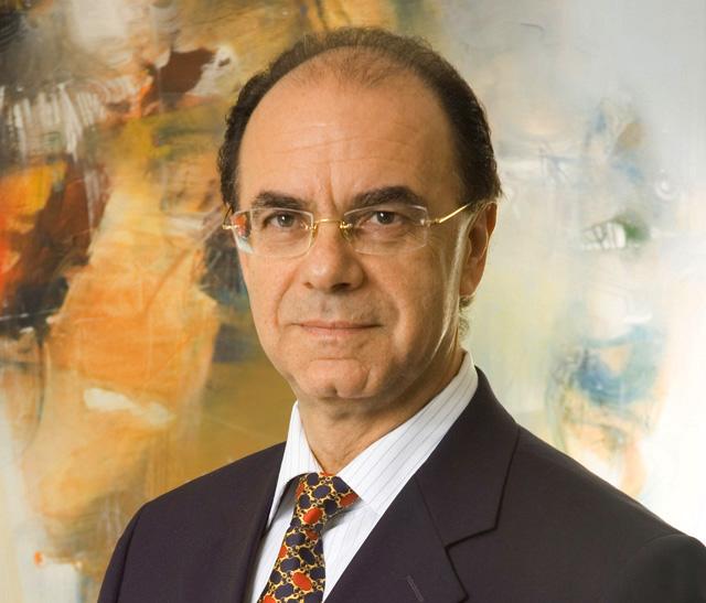 viva-produtora-Ernesto-Lozardo