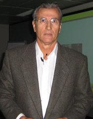 viva-produtora-Fausto-Gianecchini