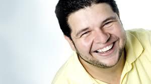 viva-produtora-Fernando-Lapolli