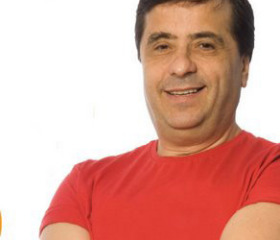 viva-produtora-Geraldo-Magela-2