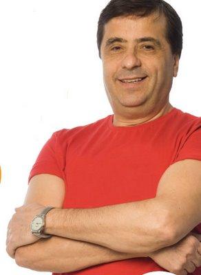viva-produtora-Geraldo-Magela