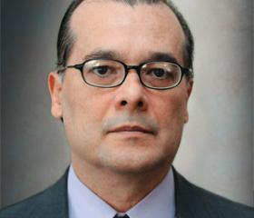 viva-produtora-Gustavo-Franco