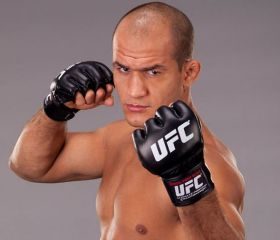 viva-produtora-Junior-Cigano