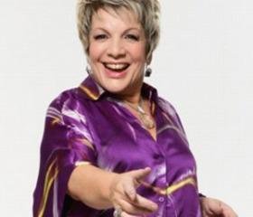 viva-produtora-Leila-Navarro-2