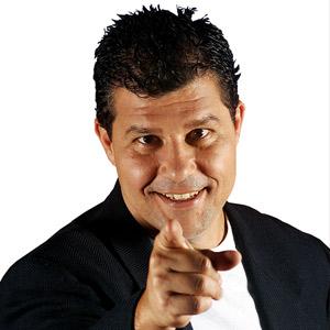 viva-produtora-Luis-Paulo-Luppa-2