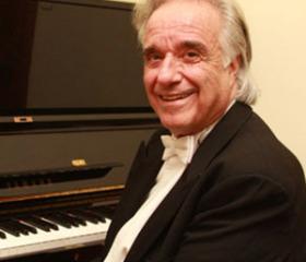 viva-produtora-Maestro-Joao-Carlos-Martins-2