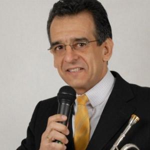 viva-produtora-Marcelo-Torres-Jazz-Band-2
