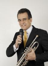 viva-produtora-Marcelo-Torres-Jazz-Band