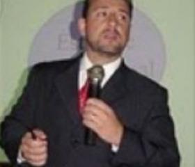 viva-produtora-Marcelo-de-almeida