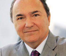 viva-produtora-Milton-Luiz-de-Melo-Santos-2