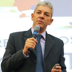 viva-produtora-Nelson-Goncalves