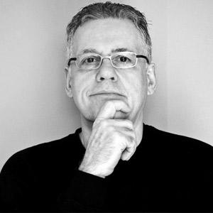 viva-produtora-Sergio-Abranches-2