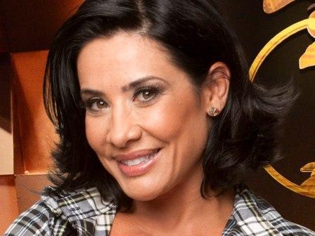 viva-produtora-Sheila-Carvalho