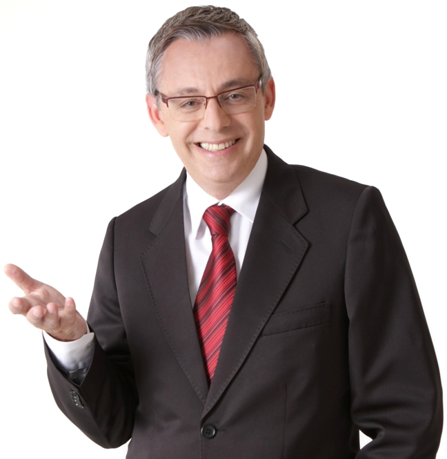 viva-produtora-eduardo-tevah