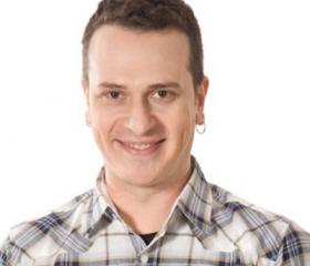 viva-produtora-fabiano-cambota