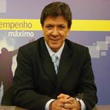 viva-produtora-mauricioGois2
