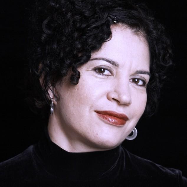 viva-produtora-Viviane-Mosé