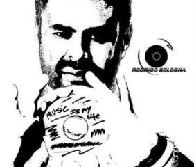 DJ RODRIGO BOLOGNA -  EDM