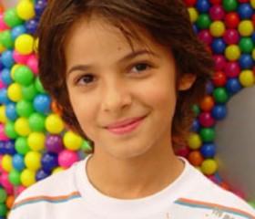 Eduardo-Melo