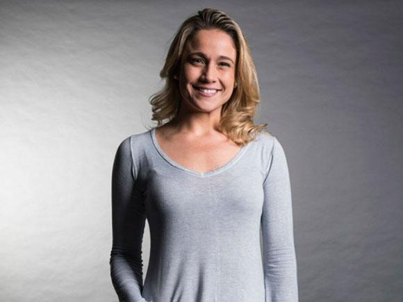 FernandaGentil-OK