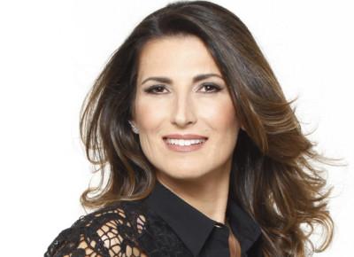 JacquelineDalabona