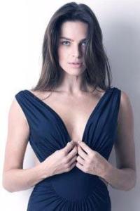 Michelle BiRKHEUER