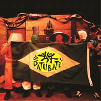 PATUBATE-01