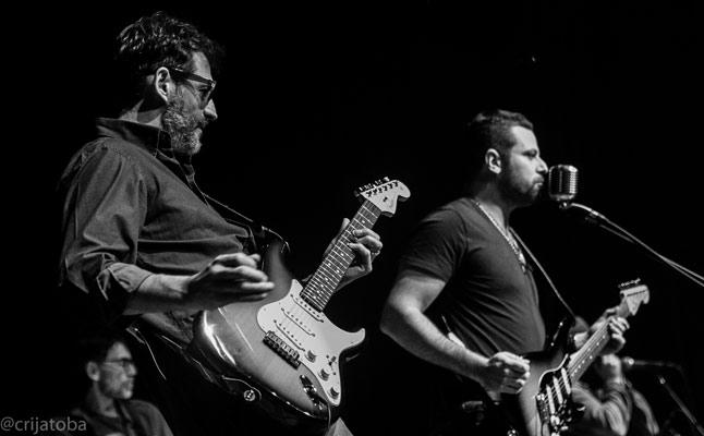 Revival-Rock-Blues-Band