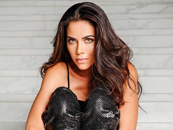 DanielaAlbuquerque