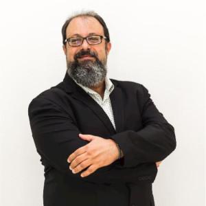 José Mauro Gonçalves Nunes 1