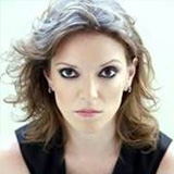Ana Elisa Mattos