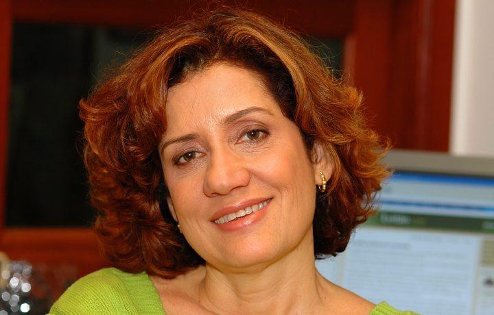 viva-produtora-Miriam-Leitão