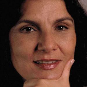 Betânia Tanure