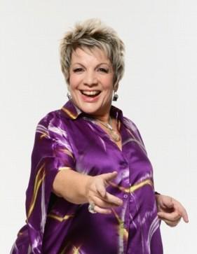 viva-produtora-Leila-Navarro