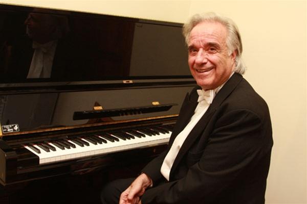 viva-produtora-Maestro-Joao-Carlos-Martins