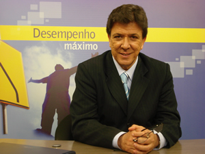 viva-produtora-Maurício-Gois