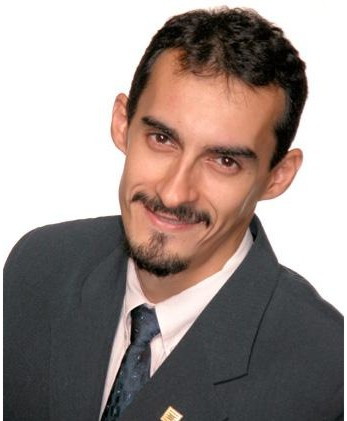viva-produtora-tom-coelho