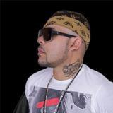 DJ Milk (HIP HOP)