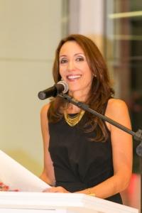 Juliana Karam