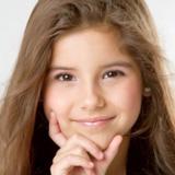 Juliê Rodrigues