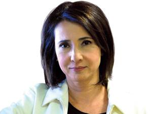 Maria Cristina Poli