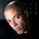 DJ Felipe Venancio – HOUSE