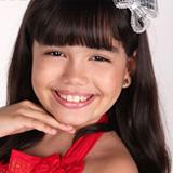 Nathalia Figueiredo