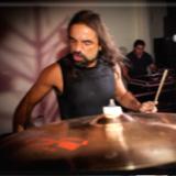 Dj Paulo Campos
