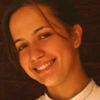 Mariana Valetini