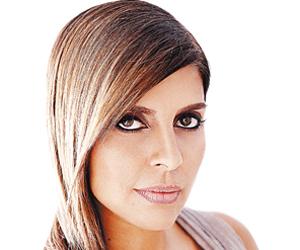"Paula Pereira<br/><span class=""parceria-ford"">Parceria VIVA e FORD TV <br> (exclusivo Ford TV)</span>"