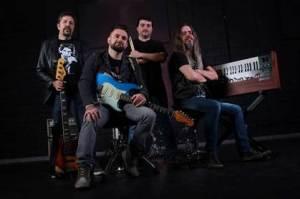 Banda-Montana-Blues