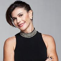 Claudia Bertazzo